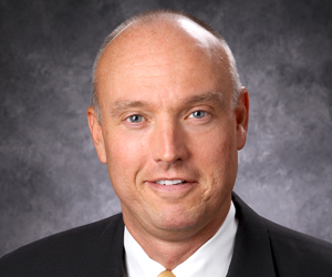 Michael W. Bain, CPA, CFP
