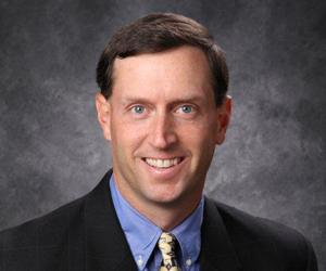 Kurt A. Marty, MBA, CPA, PFS