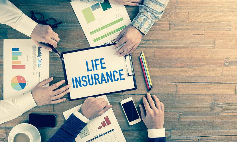 How Do I Compute Taxable Life Insurance Benefits - MMB ...