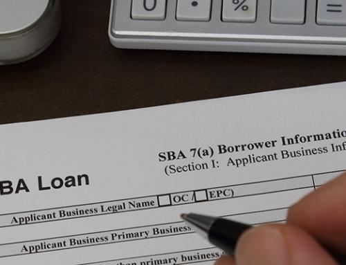 Hamilton County, Ohio Accepting SBA Applications Soon
